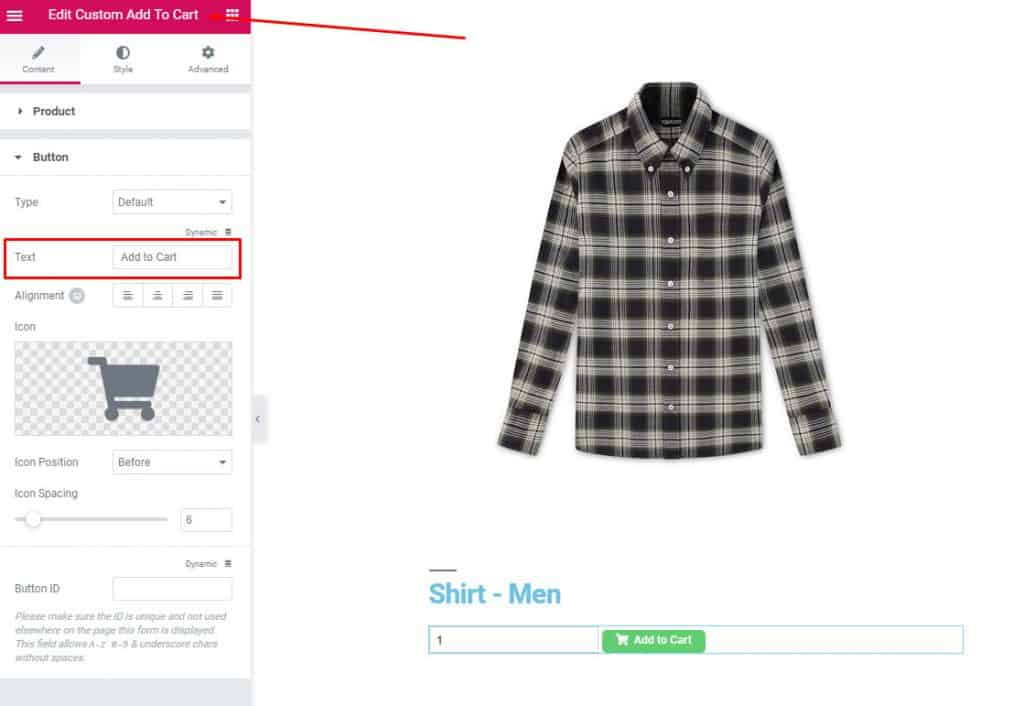 How to Remove Add to Cart Button WooCommerce-WooCommerce