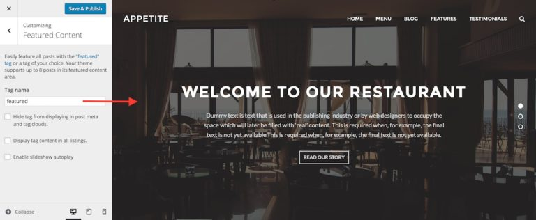 appetite_featured_content