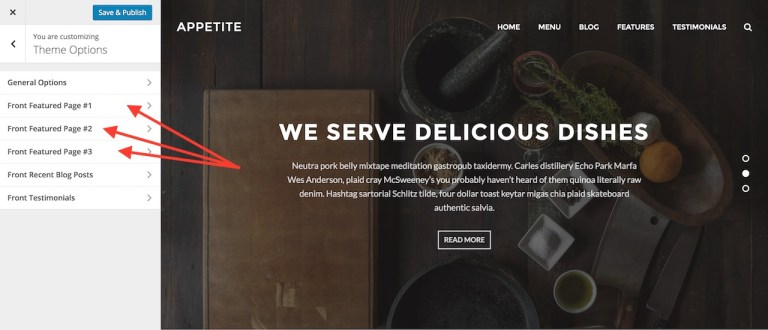 appetite_front_featured_pages