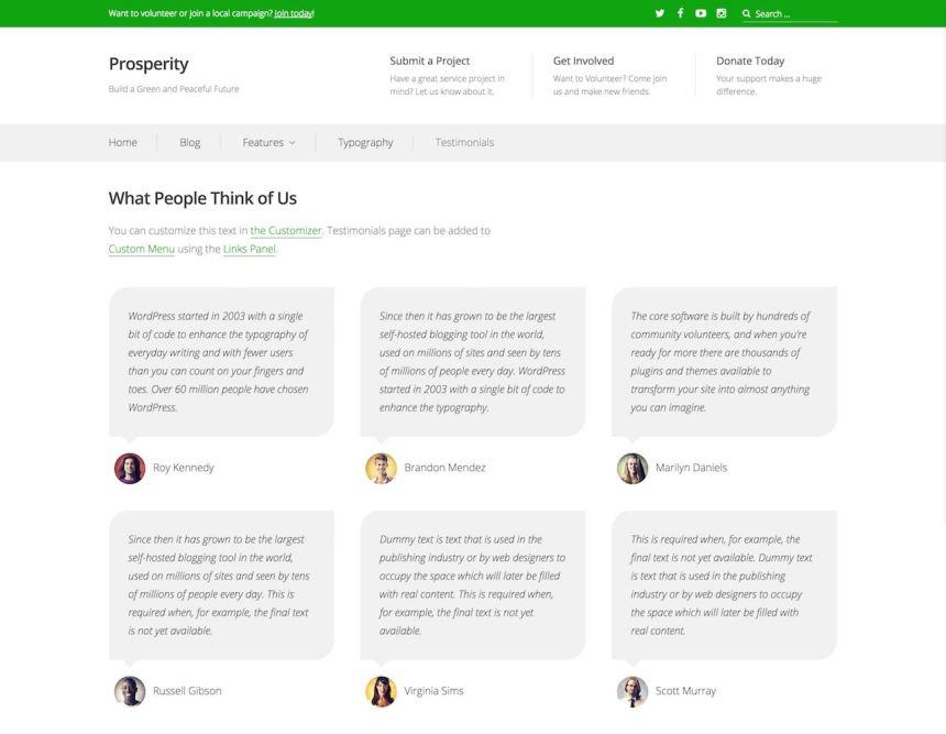 prosperity_testimonials