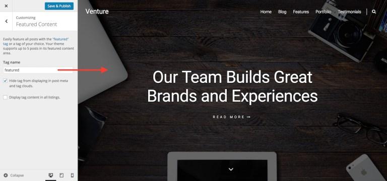 venture_featured_content