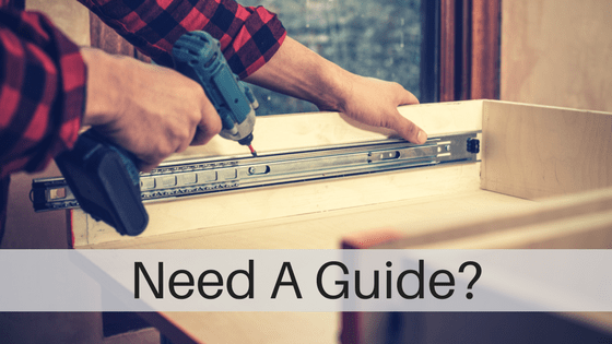 Need A Guide Blog