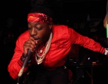 Ace-Hood-screenshot-cropped-SXSW-4-960x746