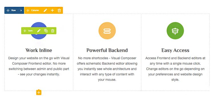 Visual Composer Broken with WordPress Update? Learn How to Fix It