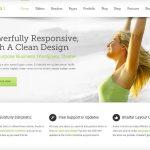 Avada Theme Custom Development