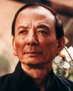 JamesHong