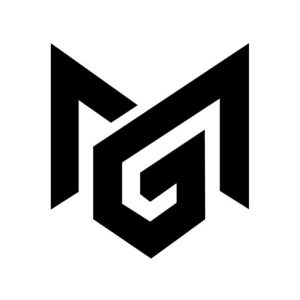 metal-garage-logo