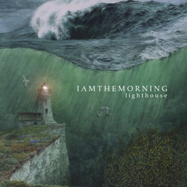 Image result for Iamthemorning- Lighthouse review