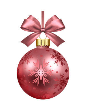 bauble-1814941_960_720