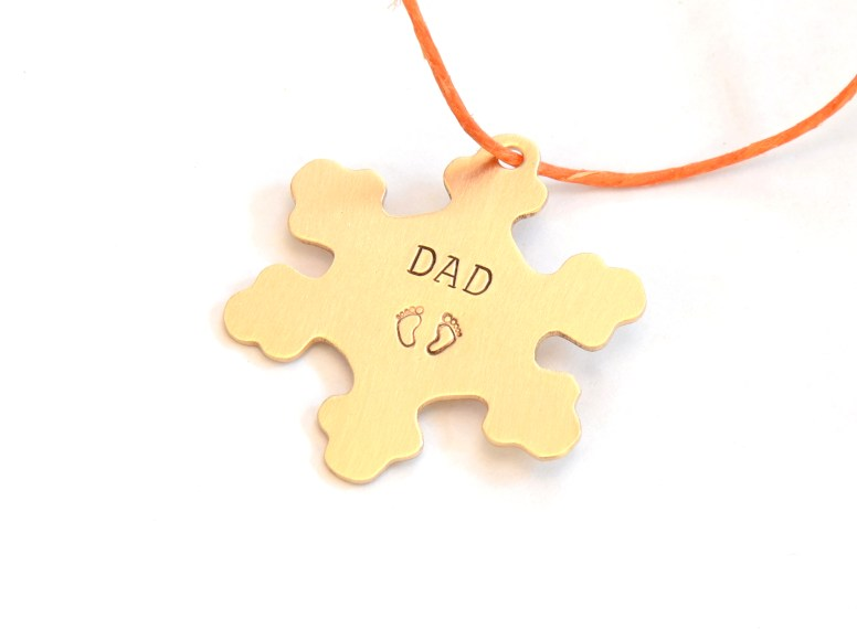 niciart_snowflake_dad_christmas_ornament_3