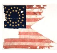 dia flag