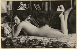 private-collection-a-history-of-erotic-photography-1850-1940-84