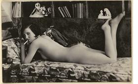 vintage erotica 03