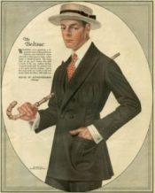 1900s2