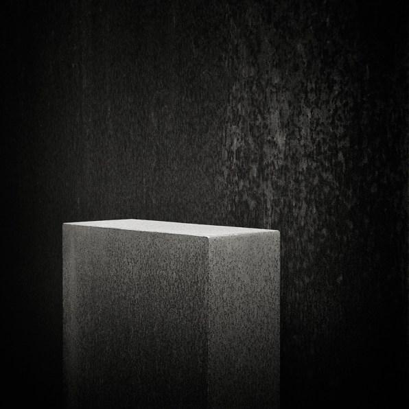 Cube_Squared