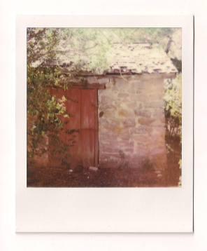 polaroid-smoke house