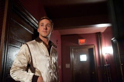 Drive | Ryan Gosling