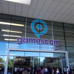 Gamescom 2015 – themetro on Tour