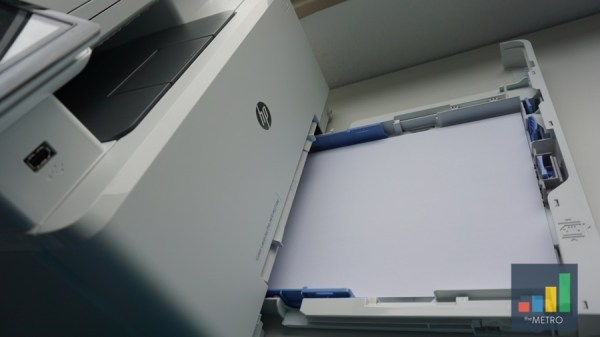 HP-Color-Laserjet-MFP-M277dw_Geraet_7