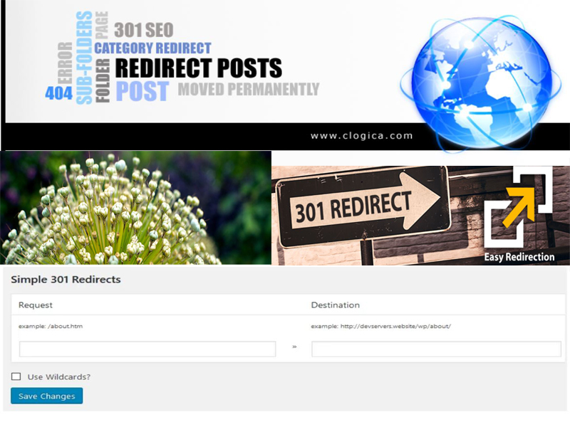 Best Free WordPress Redirect Plugins for 2019