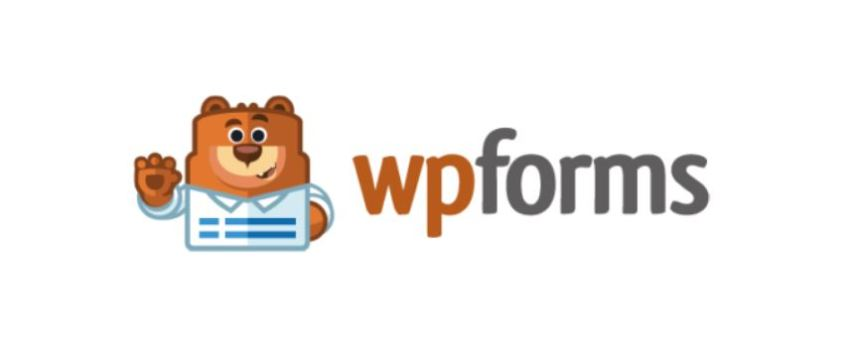 Top 6 Best WordPress Contact Form Plugins for 2019
