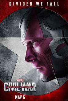 cap-civil-war-vision-173153