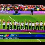 Mexico Takes Gold in Men's Soccer at 2012 London Olympics 9