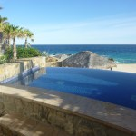 One&Only Palmilla - Los Cabos, Mexico