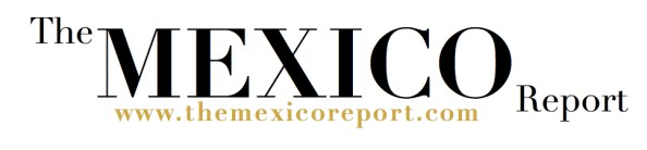 The Mexico Report