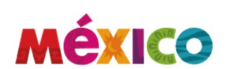 Mexico Tourism Board