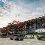 Acapulco's General Juan N. Álvarez International Airport to receive new terminal via TheMexicoReport.com