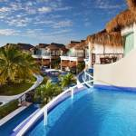 Karisma Hotels & Resorts, Riviera Maya (www.TheMexicoReport.com)