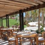 Grand Velas Los Cabos_Cabrilla 2_The Mexico Report