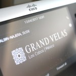 Grand Velas Los Cabos_Phone_The Mexico Report
