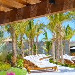 Grand Velas Los Cabos_lounges_The Mexico Report