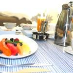 Grand Velas Los Cabos_room service_The Mexico Report