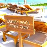 Grand Velas Los Cabos_serenity pool_The Mexico Report