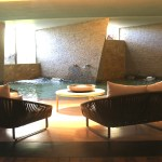 Grand Velas Los Cabos_spa int_The Mexico Report