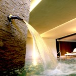 Grand Velas Los Cabos_spa water therapy_The Mexico Report