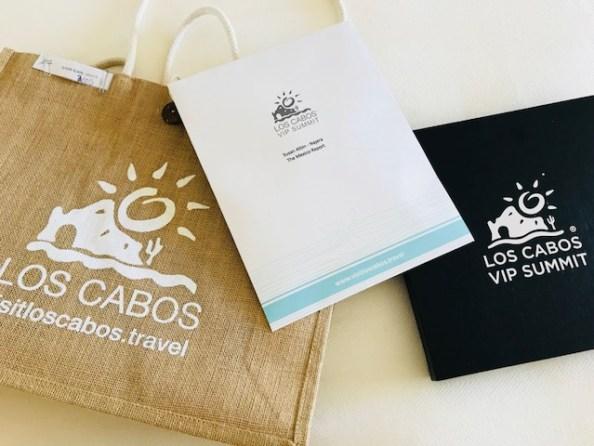 Los Cabos VIP Summit 2017