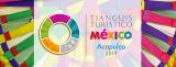 2019 Tianguis Turistico Acapulco