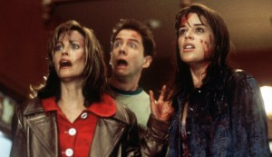 scream-gale-sidney-randy-neve-campbell-courteney-cox-jamie-kennedy