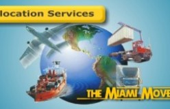 relocation_services