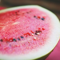 5 Foods to Help You Stay Hydrated