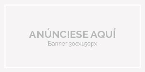 BANNER-300-150