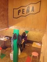 Pena Coffee