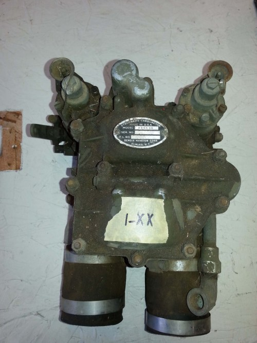 1XX - model #380136