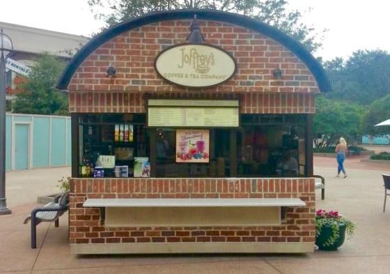 41-st-street-smoothies