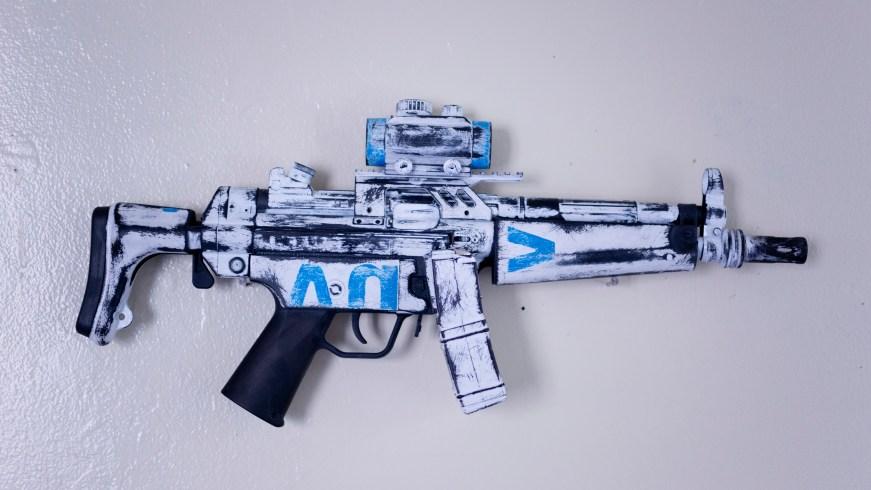 DYoungV_Epilogue weapons_17