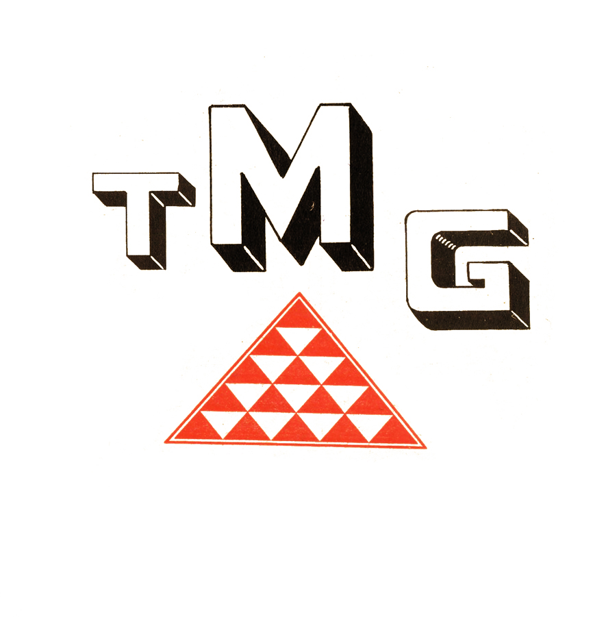 TMG logo-sm